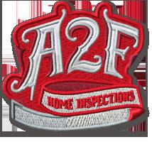 Attic to Foundation, LLC