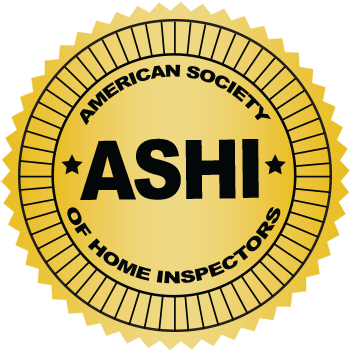 home inspection Lawrenceville and Metro Atlanta - Attic to Foundation, LLC - ASHI Certified