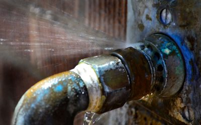 How to Prevent Plumbing Leaks in the Home