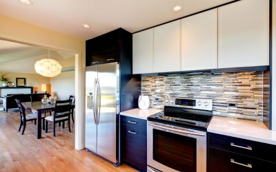 Easy Home Renovations to Improve Your Living Spaces