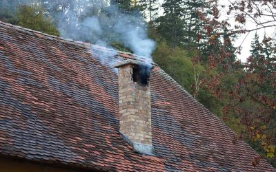 6 Things You Can Do to Prevent Chimney Fires