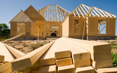 4 Features to Consider When Building Your New Home